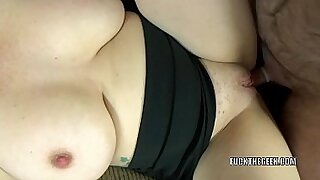 Cynne is a hot mature housewife - 6:35