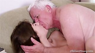 Sexy boxers defloration of wives - 5:45