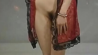 Taiwan Girl with Sexy Lingerie Show More at ouo.io FMnEMh - 11:00