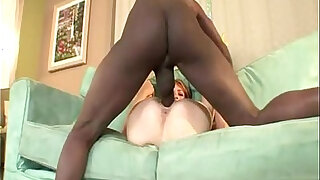 Riley Shy knows that shes about to be penetrated - 32:00