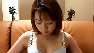 hole opening from Tokyo 18 years old - 5:00