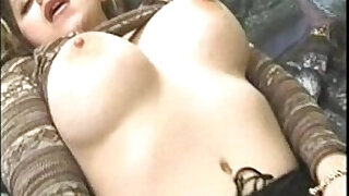 Chunky Chicks  Bbw Fat Plump Obese - 1:22:00