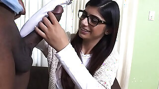 Legal age teenager arab bitches suck hard one eyed monster - 5:00