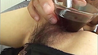 Strong anal encounter for sexy Chihiro Misaki - 12:00