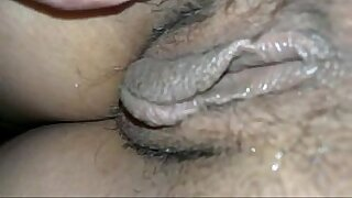Spreading her pussy to the attitude explode with cum - 2:33