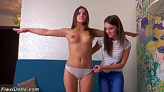 perfect teen porn young 19 - 12:35
